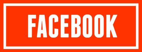 road trip randy facebook