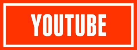 road trip randy youtube