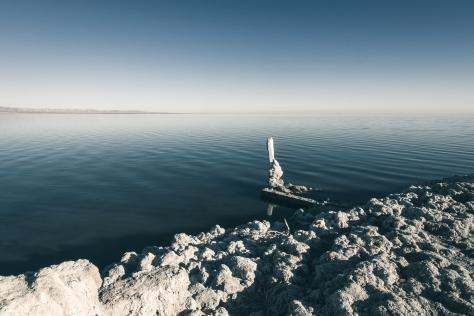 Salton Sea Bombay Beach 3